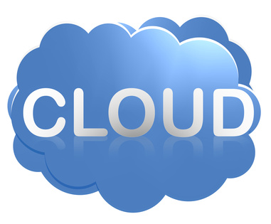CLOUD IMMOBILIENSERVICE MUTH
